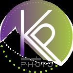 Kristine Paulsen Photography Logo